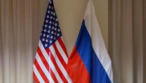 ABD ile Rusya arasında çarpıcı iddia Tutuklu değişimi için pazarlık yürütülüyor