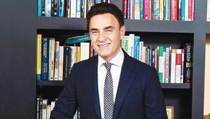 Pernod Ricard büyüme hedeflerinin süreceğini açıkladı; Türkiye'ye yatırım yapan kazanıyor