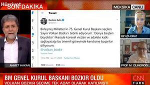 İstanbul, Ankara ve Bursa için zorunlu maske kararı