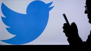 Twitter'a sesli tweet atma özelliği geldi - Sesli tweet nasıl atılır