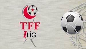 TFF 1. Ligde 95 günlük hasret yarın sona eriyor