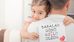 Önemli olan biyolojik bağ değil, babanın çocuğa gösterdiği yakınlık ve ilgi