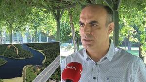 İstanbulda barajların doluluk oranı yüzde 64 seviyelerine düştü