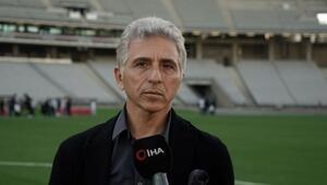 TFF 2 ve 3.Lig'deki son durum ne TFF Başkanvekili Ali Düşmez açıkladı.