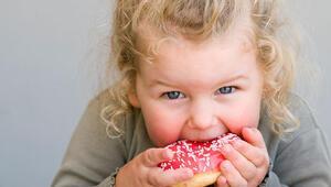 Çocuklardaki obezitenin sebepleri nelerdir