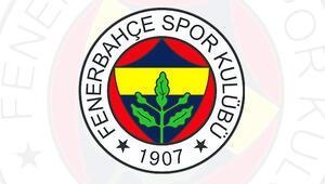 Trabzonspor yenilgisi sonrası Fenerbahçede son dakika Yeni teknik direktör...