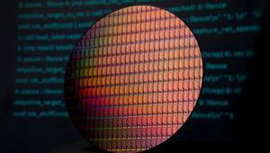 Intel CET, CPU düzeyinde güvenlik özellikleri sunuyor