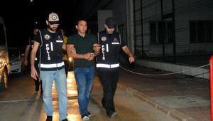 Adanada polis şehit eden çeteye rekor hapis istemi