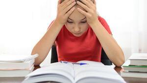 Sınav öncesi kaygı durumunda aileler nasıl davranmalı