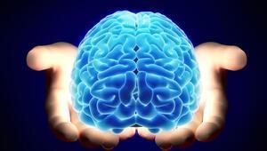 Şizofreni nedir, belirtileri neler İşte şizofren hastalığı hakkında bilgiler