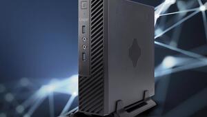 Casperın yeni mini bilgisayarı satışa çıktı