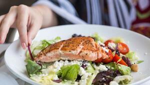 Sağlıklı Bir Kalp İçin Beslenmenize Eklemeniz Gereken 3 Besin