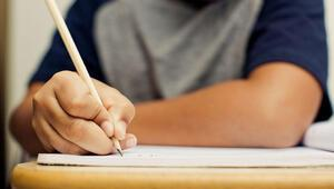 Sınav kaygısı ile nasıl başa çıkılır