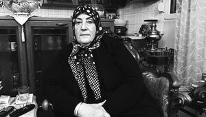 AİHM 'den Yunanistan'a 'şeriat' cezası
