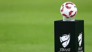Ziraat Türkiye Kupası finali ne zaman ZTK Alanyaspor Trabzonspor maçının tarihi belli mi