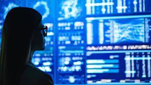 Küresel salgın, dijitalleşme faaliyetlerine hız kattı