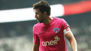 Galatasaray Trezeguet ile söz kesti | Son Dakika Transfer Haberleri