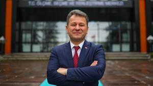 ÖSYM Başkanı Aygün: YKS için hazırız