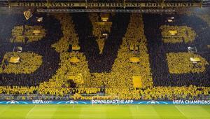 Hayalim Borussia Dortmund