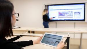 Türkiye uzaktan eğitim istatistikleriyle dijital dünyanın listelerini zorladı