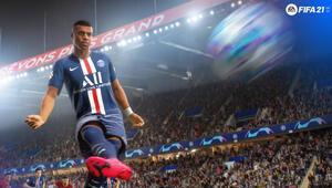 FIFA 2021 resmen geliyor: İşte çıkış tarihi ve fiyatı