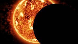 21 Haziran Güneş Tutulmasının Burçları Nasıl Etkileyecek İşte Güneş Tutulmasının Etkileri