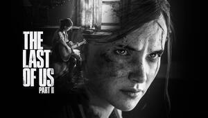The Last of Us Part 2 satışa zamlı çıktı