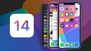 iPhone OS: iOS ismi yolun sonuna geldi