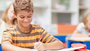 Uzmanlardan öğrencilere yaz tatili önerisi: Günlük rutinlerinizi doğru planlayın