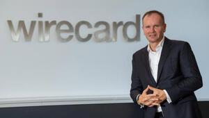 1,9 milyar euro kayboldu, Wirecard AG'nin CEOsu istifa etti