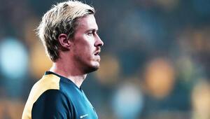 Fenerbahçeden ayrılan Max Kruse için son dakika transfer açıklaması