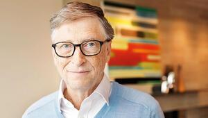 Milli aşı talebi; Gates'in aşısına güven yok