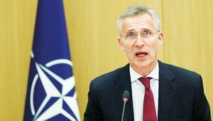 NATO'dan Fransız iddiasına inceleme