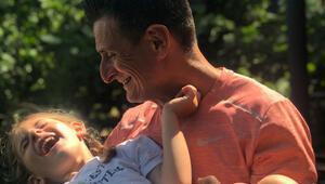 Giovanni Guidetti: Babalık duygusuna kadar en büyük mutluluk sahada sanıyordum