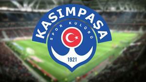 Kasımpaşa, Fenerbahçe karşısında da yükselişini devam ettirmek istiyor