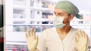 Sağlık çalışanlarına sorduk: Pikniğe gider misiniz, tatil yapacak mısınız
