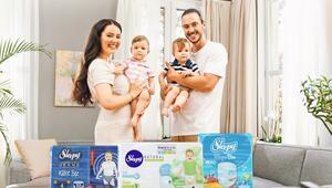 Sleepy'nin reklam yüzü Anıl Altan ile Babalar Günü sohbeti