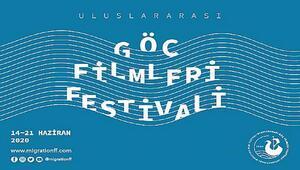 Uluslararası Göç Filmleri Festivalinde ödüller sahiplerini buluyor