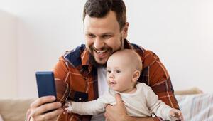 Tüketiciler Babalar Gününde en çok bunlardan şikayetçi