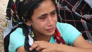Terör örgütü PKK, 4 işçiyi şehit etmişti En acı Babalar Günü...