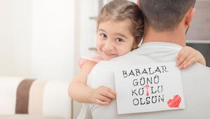Babalar Günü kutlama mesajlarında uzun ve kısa seçenekler 21 Haziran 2020: Babalar Günün kutlu olsun canım babam