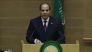 Son dakika: Libya Parlamentosudan Sisinin açıklamalarına kınama geldi