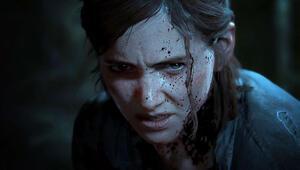 The Last of Us Part 2 satış rekorları kırıyor