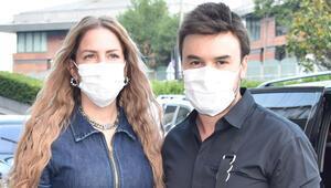 Mustafa Ceceli: Şezlonga o kadar para vermeyiz