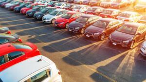 Otomotiv sektörünü dijital dönüşüm kurtaracak