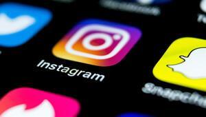 Instagramda görünen hikaye sayısı iki katlı olacak
