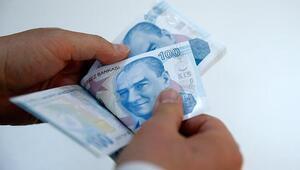 10 Bin TL 6 ay geri ödemesiz temel ihtiyaç kredisi başvuru ve sonuç sorgulama sayfası.. Ziraat Bankası, Halkbank, VakıfBank kredi başvurusu nasıl yapılır