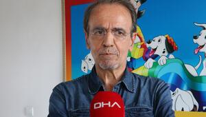Prof. Dr. Ceyhan: DSÖ o tabiri yanlış kullanıyor