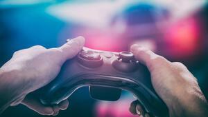 Herkes eve kapandı, dijital oyun satışları patladı