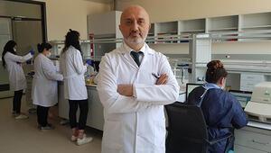 Çalışma İstanbulda yapıldı... Farklı virüs endişesi